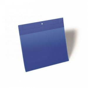 Magnetické vrecko na dokumenty 297x210mm na šírku 10ks