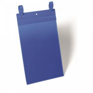 Vrecko na dokumenty s rýchloviazačom 210x297mm na výšku 50ks
