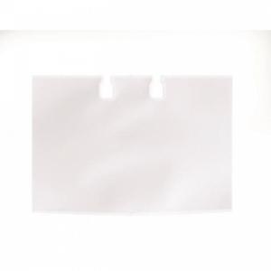 Náhradné vrecká pre VISIFIX CUBO, FLIP, FLIP DUO, VISIFIX DESK VEGAS