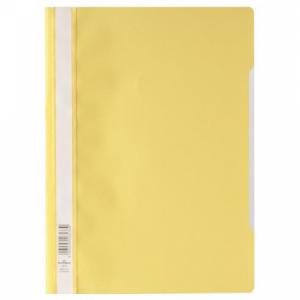 Rýchloviazač štandardný DURABLE žltý