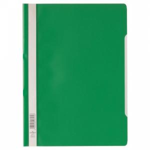 Rýchloviazač štandardný DURABLE zelený