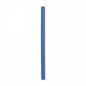 Lišty DURABLE 1-60 listov modré