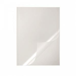 Obaly Report PVC priehľadné 1-100 listov