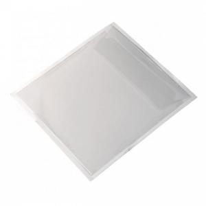 Samolepiace vrecko na CD/DVD POCKETFIX