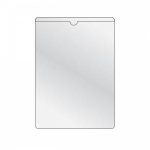 Samolepiace vrecko obdĺžnikové DURABLE A5 25ks