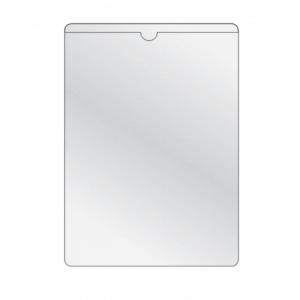 Samolepiace vrecko obdĺžnikové DURABLE A4 50ks