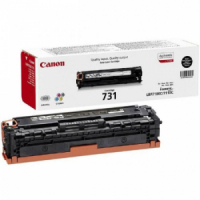 Toner Canon CRG-731 black LBP7100cn/7110cw, MF8230Cn/8280Cw