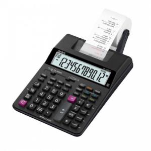 Kalkulačka Casio HR-150RCE