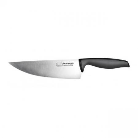 Nôž kuchársky PRECIOSO 15cm