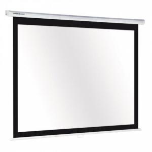 Nástenné plátno ECONOMY 16:10 129x200cm
