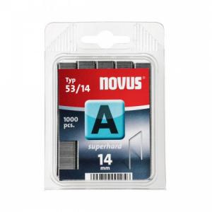Spinky Novus 53/14 S /1000/