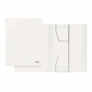Archivačný obal na spisy Leitz Infinity kartón A4