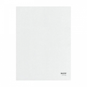 Archívna obálka Leitz Infinity A4 biela