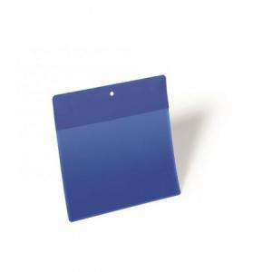 Magnetické vrecko na dokumenty 210x148mm na šírku 10ks