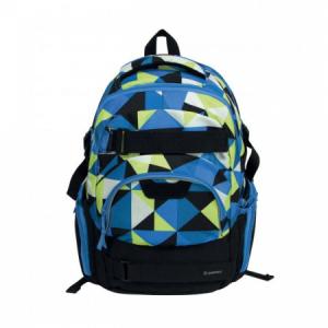 Školský ruksak Prisma motív