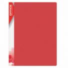 Katalógová kniha 30 Office Products červená
