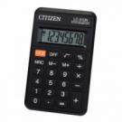 Kalkulačka Citizen LC310N