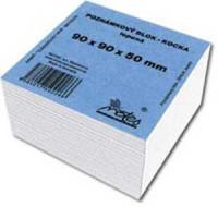 Blok kocka lepená 90x90x45...