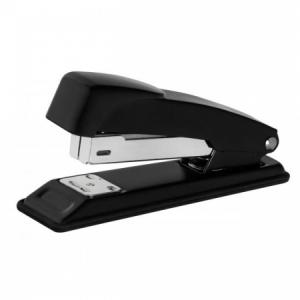 Zošívačka Office Products na 30 listov čierna