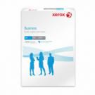 Kopírovací papier Xerox Business A4, 80g