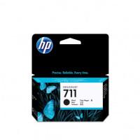 Atramentová náplň HP CZ129A...