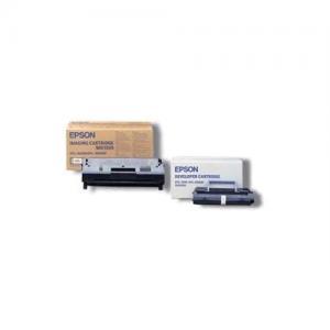 Toner Epson C13S050437 AcuLaser M2000D/DN black