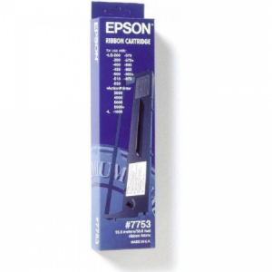 Páska Epson S015021, LQ300
