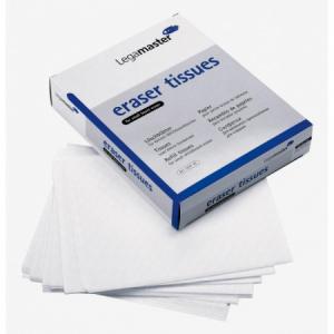 Náhradné papiere do malej stierky 100 ks