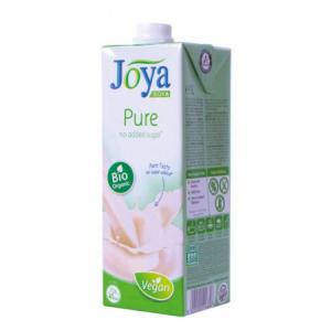 Sójový nápoj JOYA pure natur BIO UHT 1l