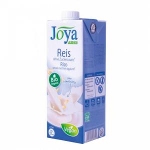 Ryžový nápoj JOYA BIO UHT 1l