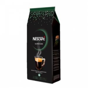 Káva NESCAFÉ SUPERIORE zrnková 1kg