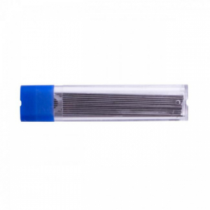 Mikrotuhy Koh-i-noor 0,7mm HB