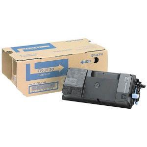 Toner Kyocera TK-3130 FS 4200DN/4300DN