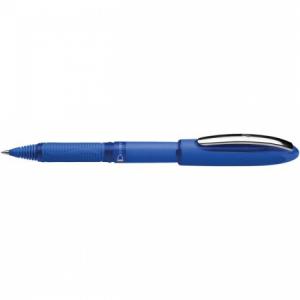 Roller Schneider One Hybrid C 0,3mm modrý
