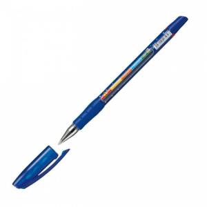 Guľôčkové pero STABILO Exam Grade modré