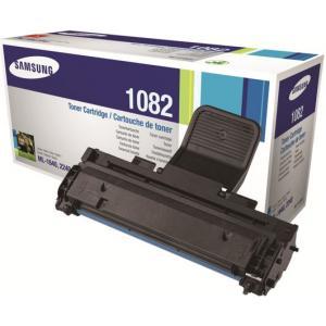 Toner Samsung MLT-D1082S ML 1640/2240