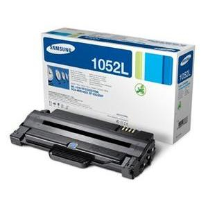 Toner Samsung MLT-D1052L ML 4623F