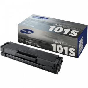 Toner Samsung MLT-D101S ML 2160/2162/2165/2168