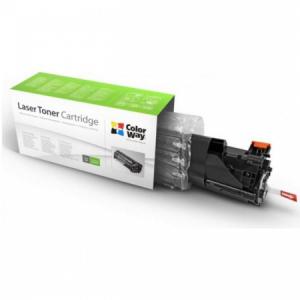 Toner Samsung CLT-K406S black CLP360/365, CLX 3300/3305