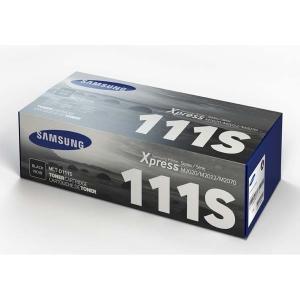 Toner Samsung MLT-D111S M2020/M2022/M2070