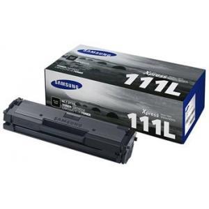 Toner Samsung MLT-D111L M2020/M2022/M2070