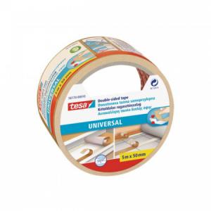 Lepiaca páska obojstranná TESA 50mmx5m