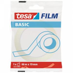 Lepiaca páska TESA basic 19mmx66m