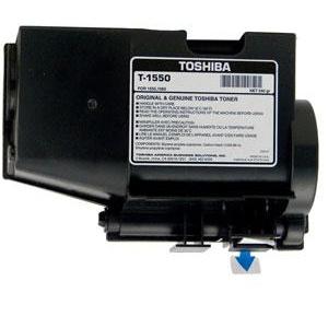 Toner Toshiba T-1550 E