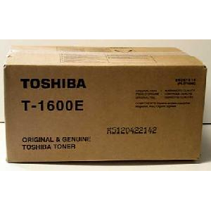 Toner Toshiba T-1600