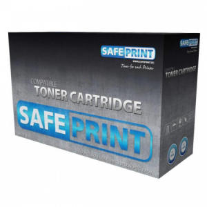 Alternatívny toner Safeprint HP CC532A yellow