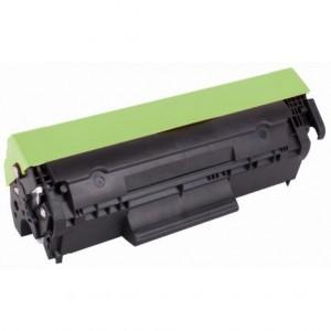 Alternatívny toner Safeprint HP CF283A black HP83A, 1500 str.