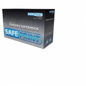 Alternatívny toner Safeprint pre Canon CRG-717Bk MF8450 black