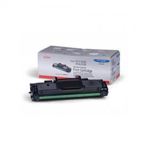 Toner Xerox Phaser 106R01159 3117/3122/3124