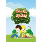 Žiacka knižka- motív Strom, 8 strán